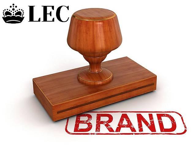 купить бу Юридические услуги по регистрации торговой марки и других объектов интеллектуальной собственности в Киеве