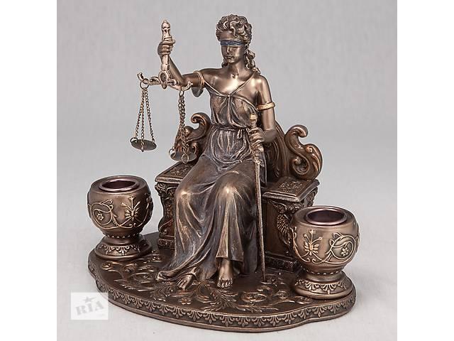 купить бу .юридические услуги в Львовской области