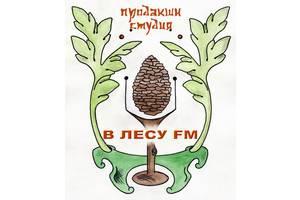 Реклама на радио и телевидении