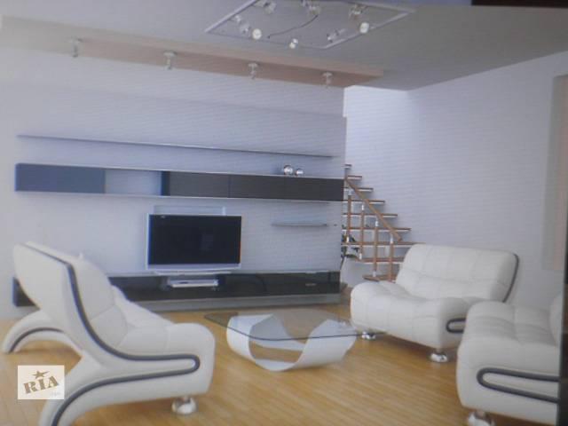 бу Изготовление корпусной мебели на заказ http://pride-mebel.io.ua в Чернигове