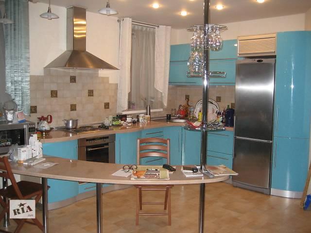 Изготовление корпусной мебели на заказ- объявление о продаже  в Харькове