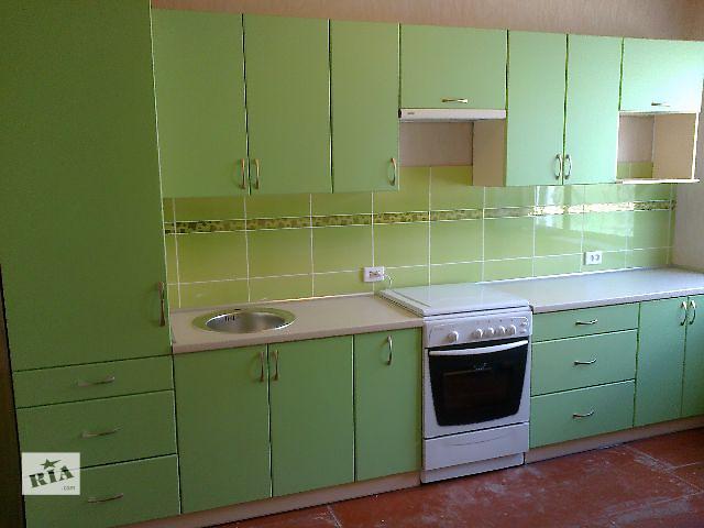 продам изготовление корпусной мебели бу в Днепре (Днепропетровске)