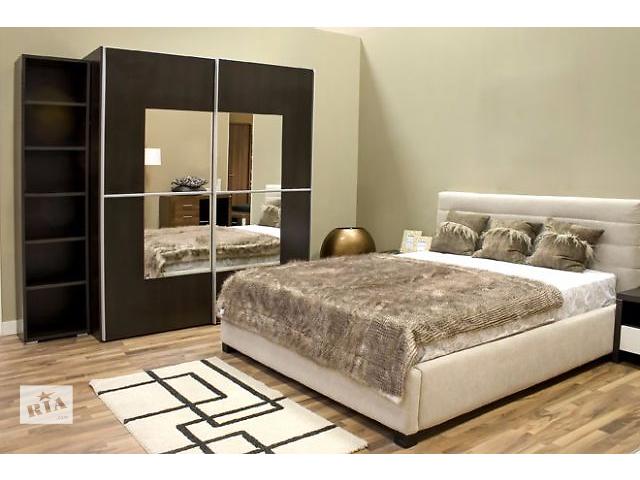 купить бу Изготовление мебели на заказ в Одессе