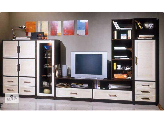 купить бу Изготовление мебели под заказ в Хмельницком
