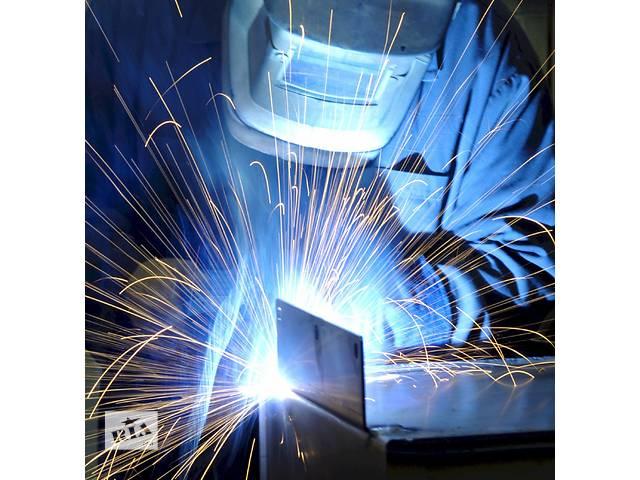 продам Изготовление металлоконструкций бу в Днепропетровской области