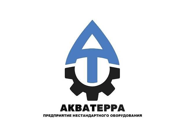 бу Изготовление нестандартного оборудования под заказ  в Украине