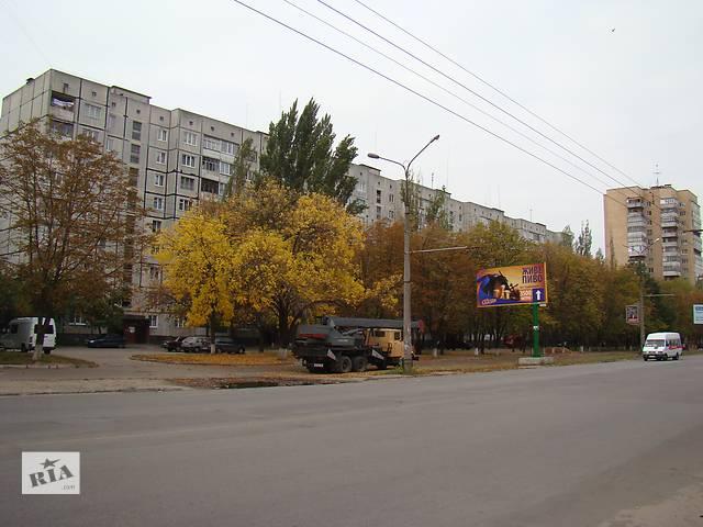 бу Изготовление сметной документации  в Киевской области
