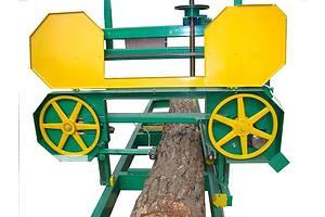 Изготовим колеса для пилорам(шкивы)