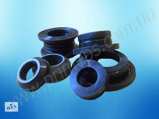 продам Изготавливаем резино-технические изделия для судостроения,судоремонта бу в Херсоне