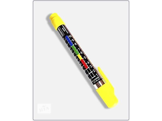 бу измеритель толщины лакокрасочного покрытия автомобиля,толщиномер в Виннице