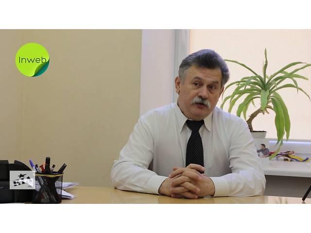 Известный врач ищет компаньона для создания медицинского центра.- объявление о продаже   в Украине