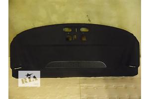 б/у Внутренние компоненты кузова Renault Fluence