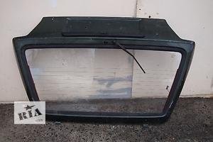 б/у Двері задні Volkswagen Golf IIІ