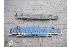 Панели задние Mitsubishi Lancer