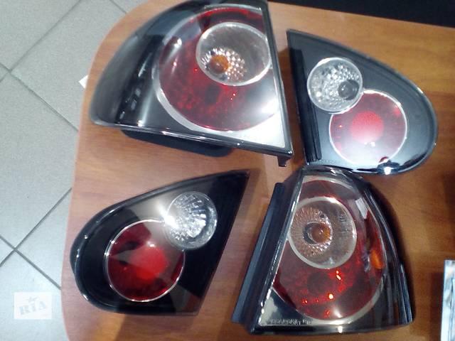 купить бу Задние фонари, фары, стопы, Lanos, Sens (Ланос, Сенс) Pro-Sport в Чернигове