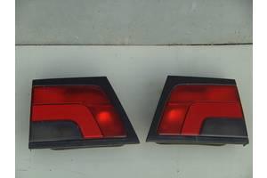 б/у Фонари задние Peugeot 806