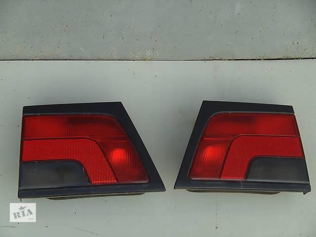 бу Задние фонари PEUGEOT-806 в Киеве