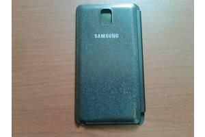 Новые Искуственная кожа Samsung