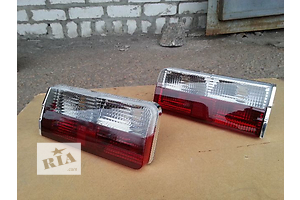 Новые Фонари задние ВАЗ 2106