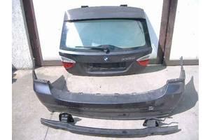б/у Фонарь задний BMW 3 Series (все)