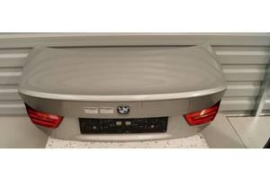 б/у Фонари задние BMW 4 Series (все)