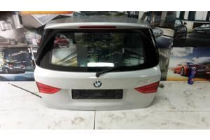 б/у Фонари задние BMW X1