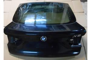 б/у Фонари задние BMW X6