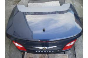 б/у Фонарь задний Chrysler Sebring