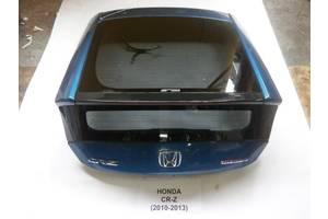 б/у Фонари задние Honda CR-Z