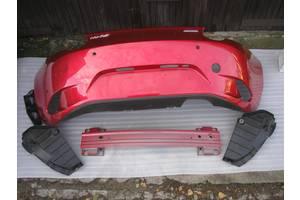 б/у Фонарь задний Mazda MX-5