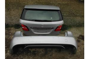 б/у Фонари задние Mercedes B-Class