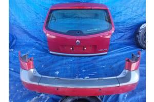 б/у Фонарь задний Renault Laguna II