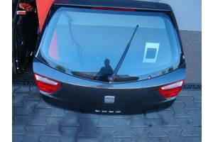 б/у Крышка багажника Seat Exeo