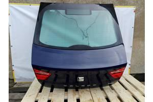 б/у Крышки багажника Seat Toledo