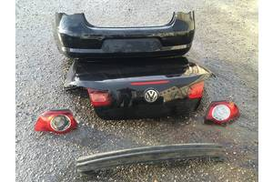 б/у Фонарь задний Volkswagen Eos