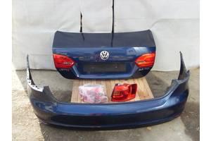 б/у Фонарь задний Volkswagen Jetta