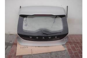 б/у Крышка багажника Volvo V40