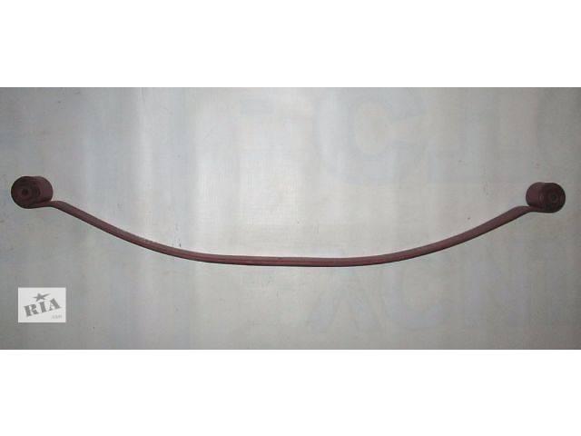 лист подкоренной ford connect