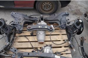 Балка передней подвески Honda CR-V