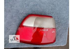 б/у Фонарь задний Opel Omega