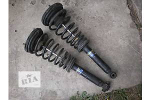 Амортизаторы задние/передние Nissan X-Trail