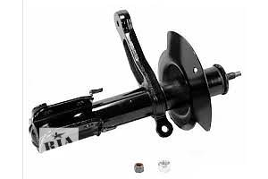 Амортизатор задний/передний Chrysler 300