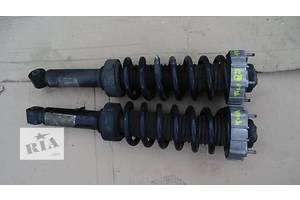 Амортизаторы задние/передние Audi Q7