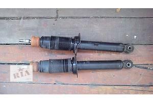 Амортизаторы задние/передние Opel Combo груз.