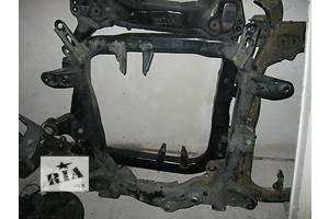 Балки передней подвески Opel Combo груз.