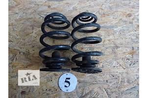Пружины задние/передние Opel Omega B