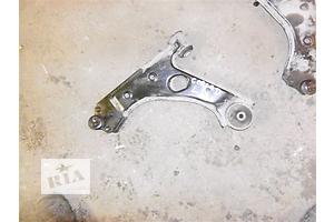 Рычаг Opel Corsa
