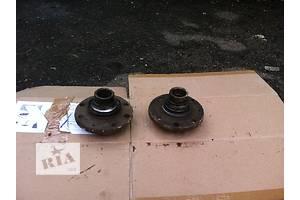 Ступицы задние/передние Opel Vectra A