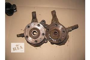 Ступица задняя/передняя Opel Vivaro груз.