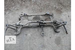 б/у Балки передней подвески Opel Vivaro груз.